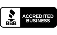 BBB Accredited Business for Vancouver Security Services