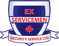 Security Services Vancouver